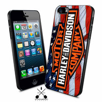 Harley Davidson iPhone 4s iphone 5 iphone 5s iphone 6 case, Samsung s3 samsung s4 samsung s5 note 3 note 4 case, iPod 4 5 Case