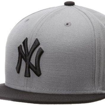 New Era MLB mens 59Fifty