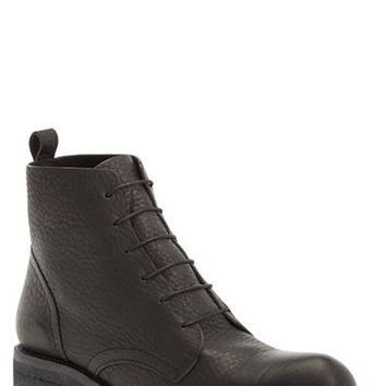 'Mr. Kenny' Plain Toe Boot (Men)