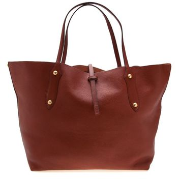 Annabel Ingall 'Isabella' Tote