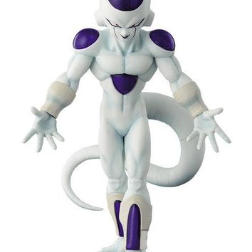 Dragon Ball Z Freeza Frieza PVC Action Figure