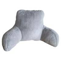 Room Essentials Bed Rest Gray