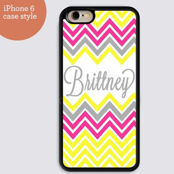 iphone 6 cover,pink and yellow chevron monogram iphone 6 plus,Feather IPhone 4,4s case,color IPhone 5s,vivid IPhone 5c,IPhone 5 case Waterproof 568