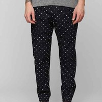 Publish Kiles Jogger Pant- Navy