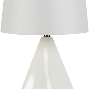 Ari Table Lamp