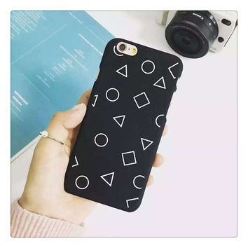Phone Case for Iphone 6 and Iphone 6S = 5991050241