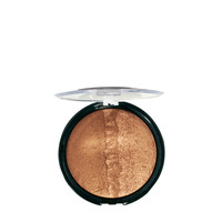 Daniel Sandler Billion Dollar Body Shimmer