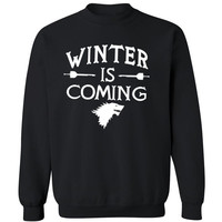 Game of thrones Hoodies Sweatshirts