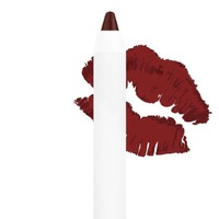 Ellarie Pencil – ColourPop
