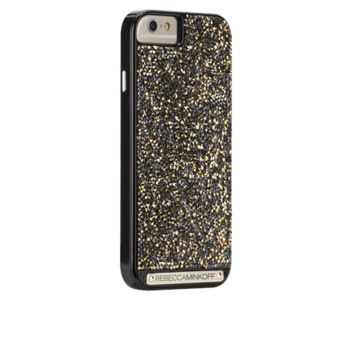 CRYSTAL STATEMENT CASE by Rebecca Minkoff for iPhone 6