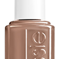 Essie Fierce No Fear 0.5 oz - #874