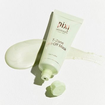 Pixi T-Zone Peel Off Mask | Urban Outfitters