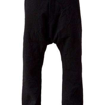 Augusta loose fit trousers