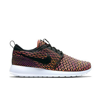 Women's Nike Roshe One Flyknit Running Shoe