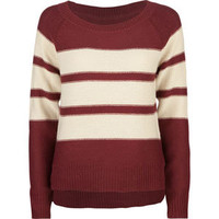 FULL TILT Essential Womens Sweater 204076320 | Sweaters & Cardigans | Tillys.com