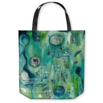https://www.dianochedesigns.com/tote-bags-denise-daffara-lightness-meets-death.html