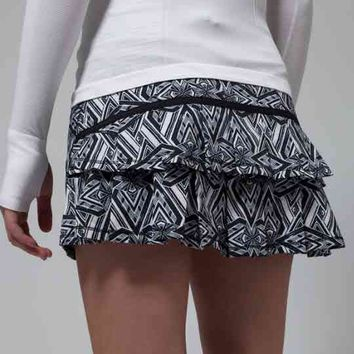 set the pace skirt | ivivva
