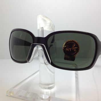 NEW RAY BAN RB 4068 601 SUNGLASSES RB4068 RAYBAN