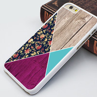 beautiful iphone 6 case,iphone 6 plus case,color wood floral printing iphone iphone 5s case,new design iphone 5c case,art wood style iphone 5 case,vintage floral iphone 4s case,best seller case