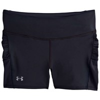 Under Armour Armourvent Shorty - Women's