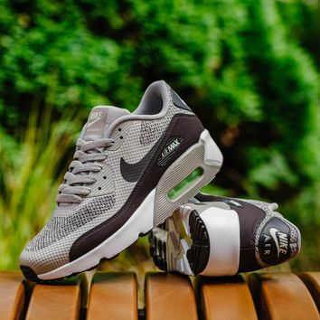 HCXX Nike Air Max 90 Ultra 2.0 SE GS 917988-002