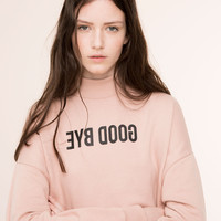 PULL&BEAR United Kingdom - Product home page.