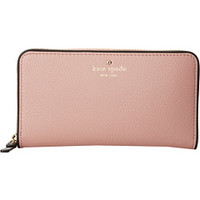 Kate Spade New York Cobble Hill Lacey