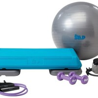 The Step F1090 Step Body Fusion $45.54