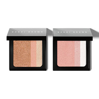 Limited Edition Surf & Sand Brightening Blush - Bobbi Brown - Bronze