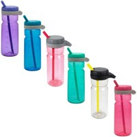 OXO Good Grips® 24 oz. Twist Top Water Bottle