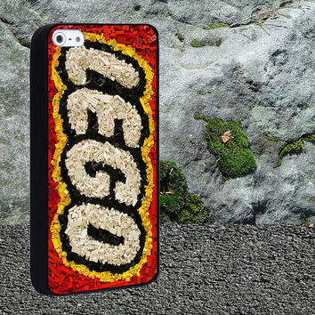 Logo Case for iPhone 4/4s,iPhone 5/5s/5c,Samsung Galaxy S3/s4 plastic & Rubber case, iPhone Cover