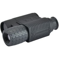 STEALTH CAM STC-NVM Digital Night Vision Monocular with Intergrated IR Filter