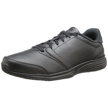 new balance womens slip resistant non from bhfo