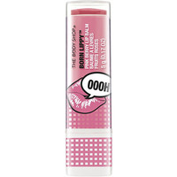 The Body Shop Online Only Pink Berry Born Lippy Stick Lip Balm Ulta.com - Cosmetics, Fragrance, Salon and Beauty Gifts
