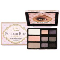 Too Faced Boudoir Beauty Soft & Sexy Eye Shadow Collection | macys.com