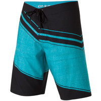 O'Neill - Obscure Black Board Shorts