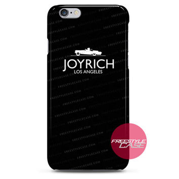 JoyRich Exclusive Fashion iPhone Case Cover Series
