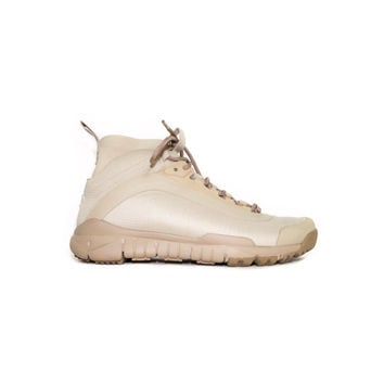 NIKE SFB Special Field Boot Trainer - 344929-222 - 9.5 us | 8.5 uk | 43 eur