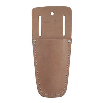 94008 - Pliers / Tool Holder in Heavy Top Grain Leather