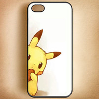 Pokemon iPhone 4/4s/5/5c/5s, Samsung G S2/S3/S4, Samsung S3/S4 mini, Note 2/3, iPod 4/5, Htc one/one X