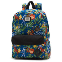 Disney Old Skool II Backpack | Shop at Vans