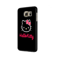 cute hello kitty For iPhone | Samsung Galaxy | HTC Case