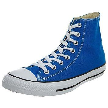Best Blue Chuck Taylors Products on Wanelo