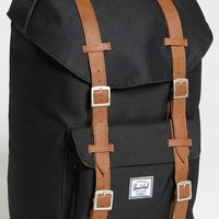 Herschel Supply Co. 'Little America