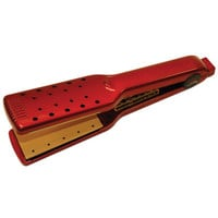 jcpenney | CHI Air Damp-to-Dry One-Step Ceramic Flat Iron