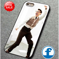 Marcel,Harry Styles One direction for iphone, ipod, samsung galaxy, HTC and Nexus phone case