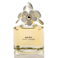 Daisy by Marc Jacobs Eau De Toilette Spray 3.4 oz (100 ml) for Women
