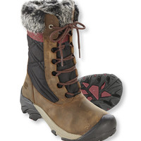 Women's Keen Hoodoo III Winter Boots