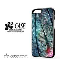 Nike Photo Colorful Basketball DEAL-7937 Apple Phonecase Cover For Iphone 6 / 6S
