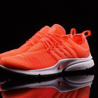 DCCKIG3 Whosale Online NIKE WOMENS AIR PRESTO